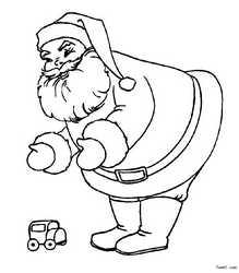 圣诞老人14
